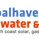 Shoalhaven Hot Water and Elements